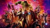 Netflix kullanıcıları için Marvel filmleri müjdesi!