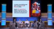 Netflix, Stranger Things mobil oyununu detaylandırdı