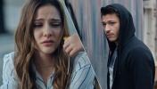 Netflix'in Türk dizisi: Love 101 kadrosu belli oldu!