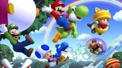 Nintendo, abonelik hizmetini genişletmek istiyor