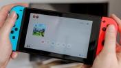 Nintendo Switch sahiplerine Android müjdesi!