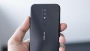 Nokia kullanıcıları için önemli güvenlik hamlesi