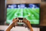 PS 5 mi, Xbox Scarlett mi daha güçlü?