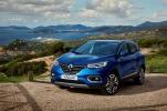 Yeni Renault Kadjar Türkiye'de satışa çıktı