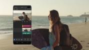 Samsung'a özel Adobe Premiere Rush geliyor