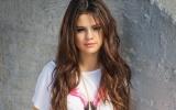 Selena Gomez'den şaşırtan Instagram açıklaması!