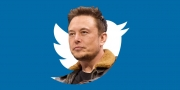 Tesla CEO'su Elon Musk'ın kuşu artık ötmeyecek mi?