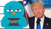 Twitter kuralları değişti! Nefret politikası güncellendi