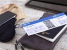 Uçak bileti alırken mobil uygulama kullanmak için 5 sebep