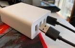USB'nin mucidinden USB tasarımı ile ilgili itiraf