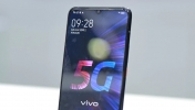5G desteğine sahip Vivo iQoo Neo duyuruldu!