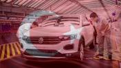 Volkswagen Türkiye fabrikası için resmi açıklama!