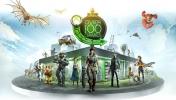 Xbox Game Pass Ultimate ile uygun fiyata oyun fırsatı!