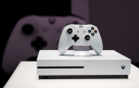 Xbox One S indirime girdi