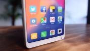 Xiaomi MIUI Launcher için yeni özellik geliyor