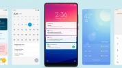Xiaomi reklam kaldırma işlemi nasıl yapılır?