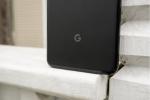 Yeni bir Google Pixel 4 özelliği ortaya çıktı