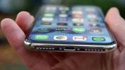 Yeni iPhone modellerinde merak edilen detay sızdı