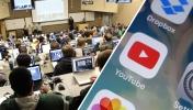 YouTuber olmayanı kabul etmeyen üniversite!