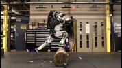 Boston Dynamics robotları satışa çıkıyor!