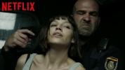 En iyi Netflix dizileri 2019