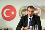 Fenerbahçe, LinkedIn üzerinden iş ilanı verdi