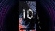 Galaxy Note 10 Geekbench testleri ortaya çıktı