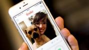 Tinder CEO'su: Facebook'tan korkmuyoruz