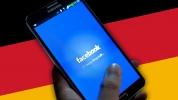 Almanya'dan Facebook'a milyon dolarlık ceza