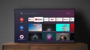 Android TV tekrar ayağa kalkıyor