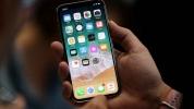 Apple, 5G modem adına net bir tarih verdi