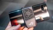 Asus ROG Phone 2, 7 saat PUBG Mobile oynatıyor