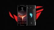 Asus ROG Phone 2'den 73 saniyede rekor satış