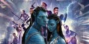 Avengers Endgame Avatar rekabetinde son durum