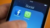 Bakan Yardımcısı Sayan'dan WhatsApp alternatifleri