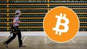 Bitcoin bir ülkeden daha fazla enerji tüketiyor