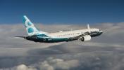 Boeing 737 Max otomatik pilot sorunu ile gündemde