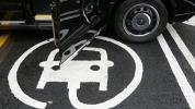 Elektrikli araç bataryası için yatırım yapılacak