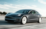 Eski model Tesla'lar 6.000 dolara güçlenecek
