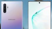 Galaxy Note 10 için Snapdragon 855 Plus açıklaması