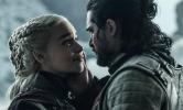 Game of Thrones 32 dalda aday oldu