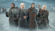 Game of Thrones'un yeni mobil oyunu duyuruldu