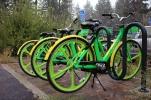 Google Haritalar bisiklet istasyonlarını gösterecek