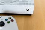 Haftanın Xbox Live Gold özel indirimleri