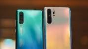 Hangi Huawei telefon modelleri hızlandırılacak?