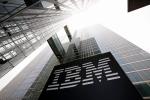 IBM, aldığı akıllı saat patenti ile ilgi çekti