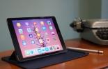 İki yeni iPad modeli ortaya çıktı