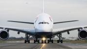 İngiliz havayolu şirketine milyon dolarlık ceza!