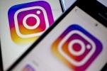 Instagram'dan mağdur kullanıcıya ceza yetkisi