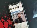 Instagram'da üzen güncelleme resmen başladı